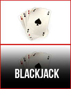 games Blackjack