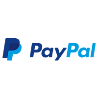 online slots paypal